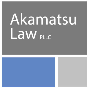 Akamatsu Law PLLC